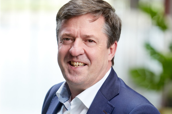 Wim Destoop